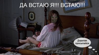 smotrel-kak-ona-moetsya-porno-tusovki-mamochek
