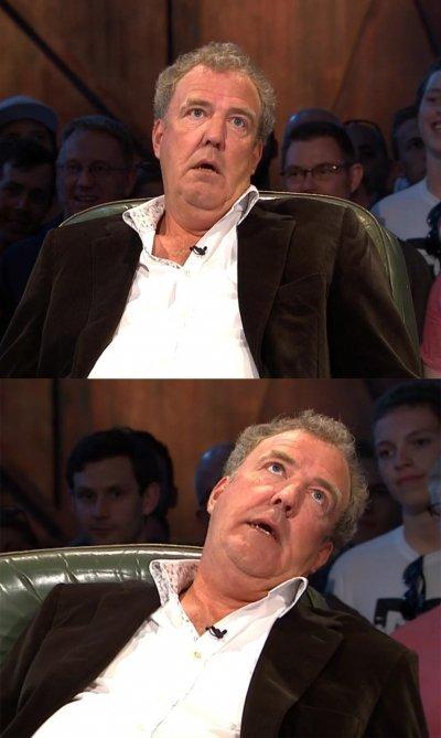 Порно пародия пуаро