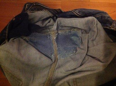 Рвутся штаны у баб фото 483-646