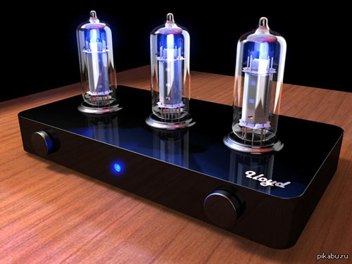 однокомнатная квартира какие самые музыкальные лампы для усилителя жидком состоянии могут