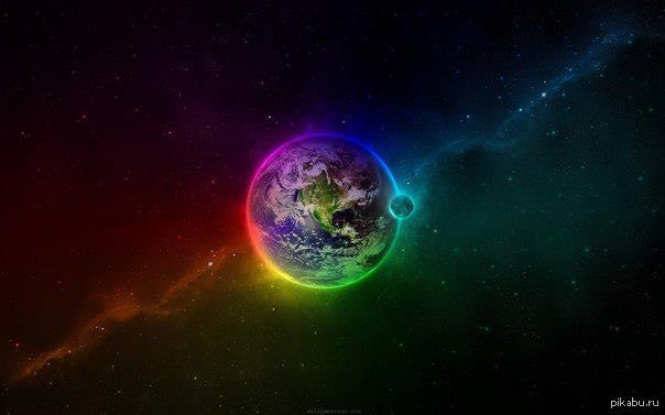 universe hd pics - HD