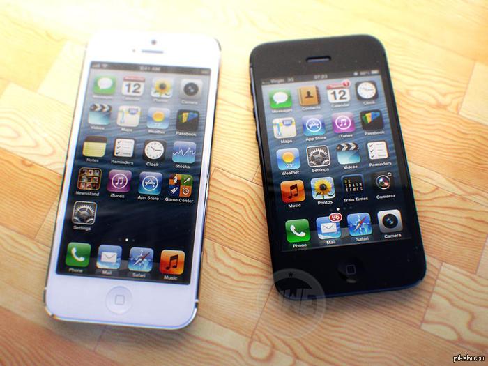 Этим ребятам не надоело удлинять и укорачивать телефоны? Дизайнер Мартин Хайек представил 3D-модель бюджетного смартфона iPhone mini, от возможного выпуска которого яростно открещивается Apple.