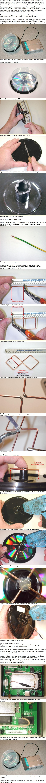 Как сделать wifi антенну фото 297