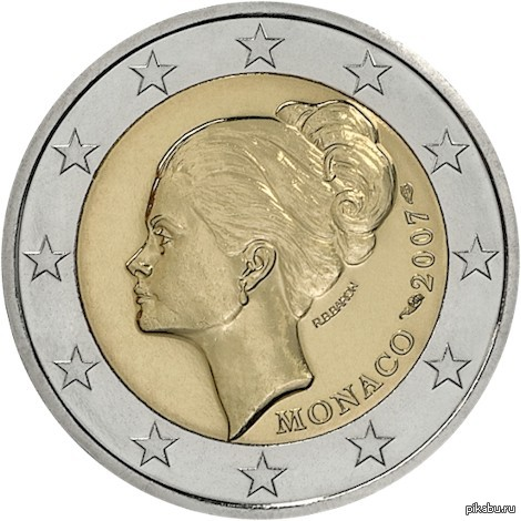Памятные монеты евро цена ооо для хобби