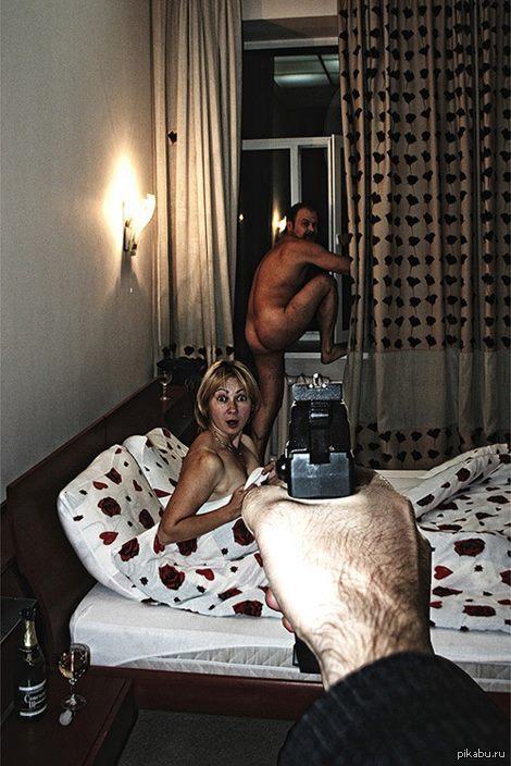 Неверные жены с любовником фото фото 160-373