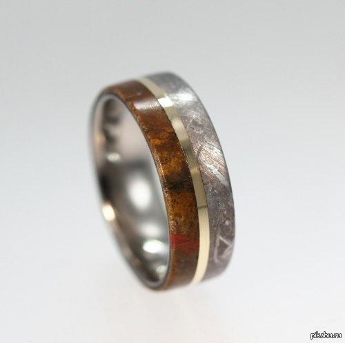 Купить кольцо из метеорита 5 рублей тарутинское сражение