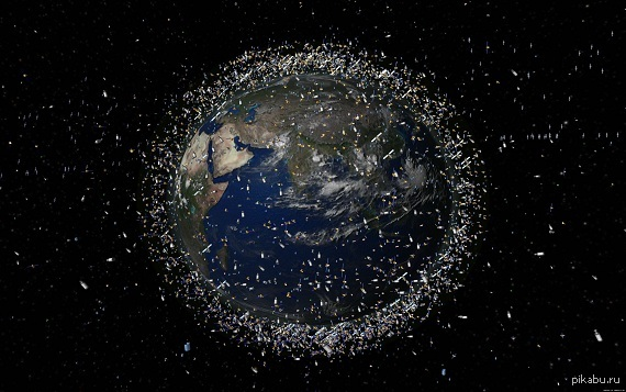 nasa orbital debris - HD3508×2480