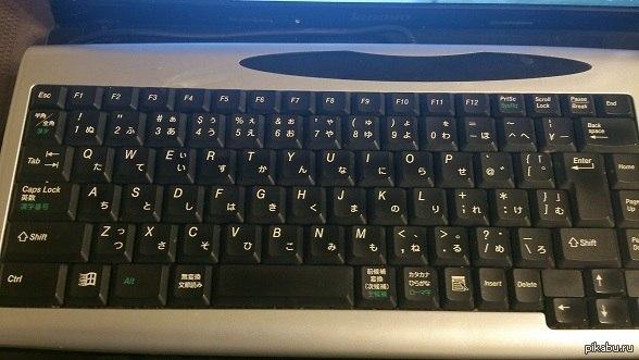 Скачать japanese for smart keyboard 1. 1 для android бесплатно.