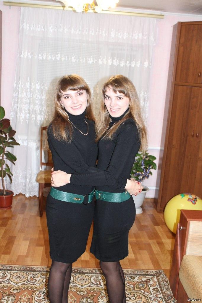 Видео домашние фото сестер разделась