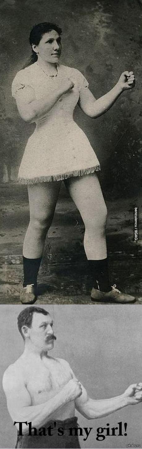 White socks smelly gay fetish