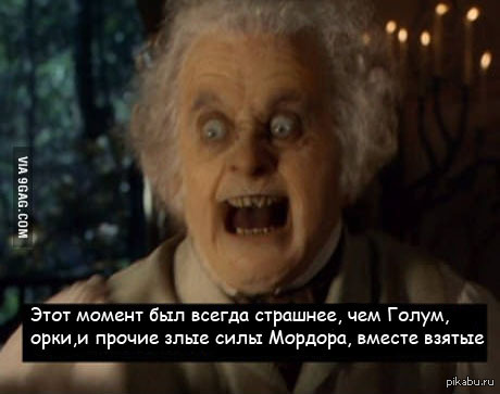https://cs.pikabu.ru/post_img/2013/03/27/10/1364398127_1777487546.jpg