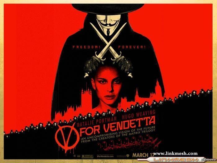 Vendetta 1950  IMDb