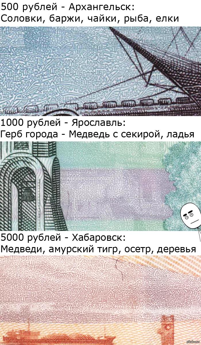 Звери на 5000 купюре 2 рубля 2008 спмд цена