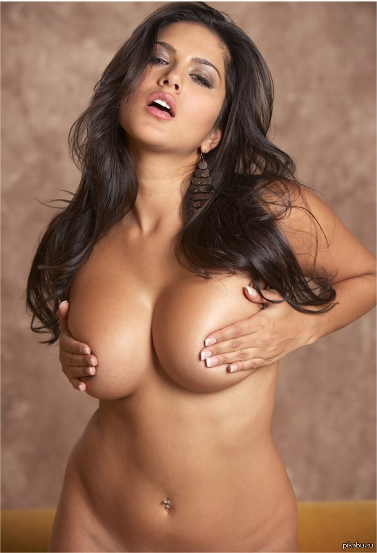 Фотосессии порно актрис