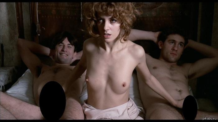 Запредельно шокирующие трэш порно фильмы