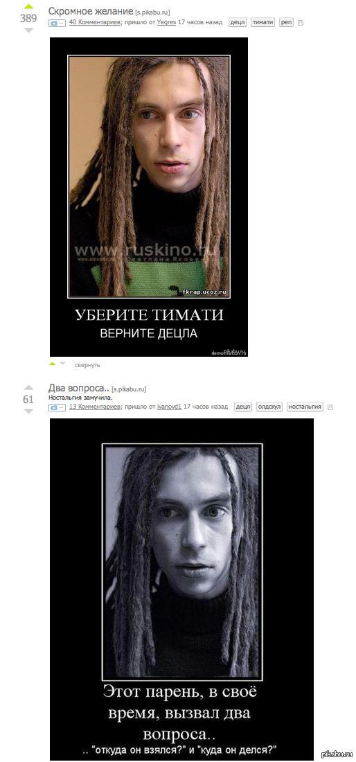 Кирилл, залогинься!