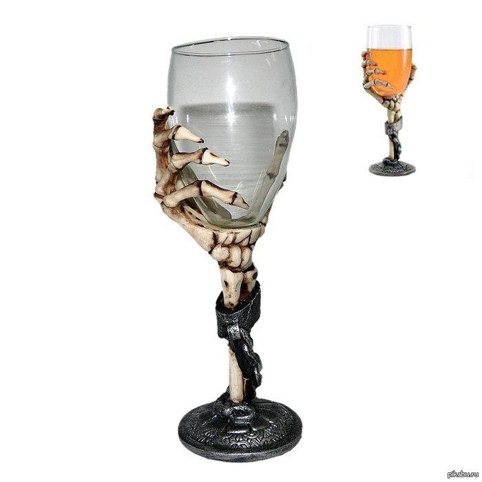оголились фужер с пивом скульптура фото употребления пищу возможно