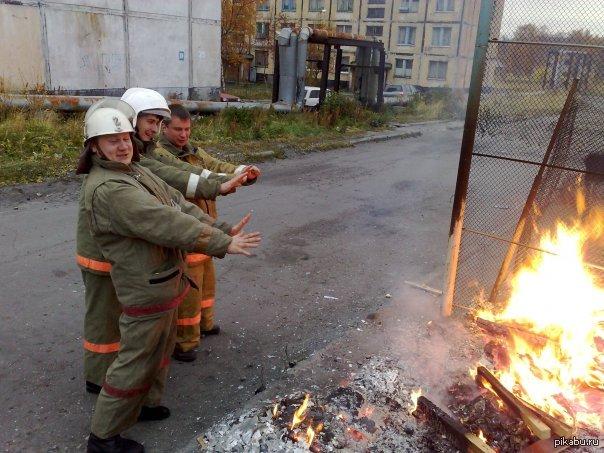 Скачать игру пожарники через торрент