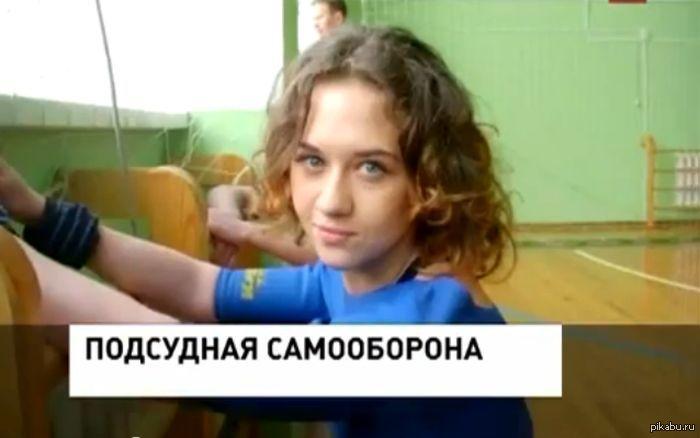Девушка пытается соблазнить мужчину видео фрагмент фильма, частные фото русской жены