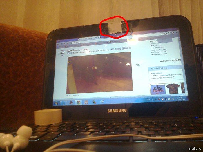 дрочка на веб камеру молоденьких