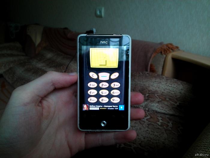 скачать бесплатно в телефон игру - фото 3