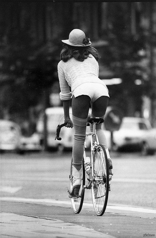 Алабаем, смешные картинки с велосипедистами девушками