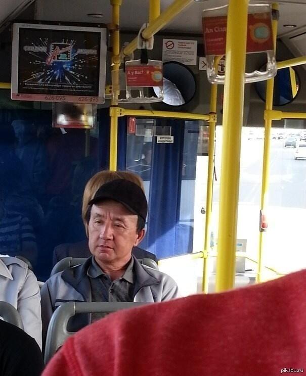 Картинки приколы, прикольные картинки казахстана