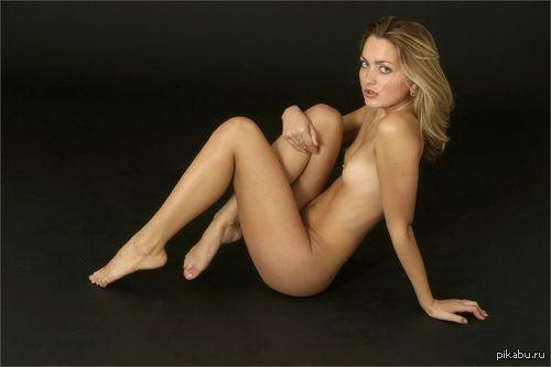 Секс с девушкой у которой окуратная грудь