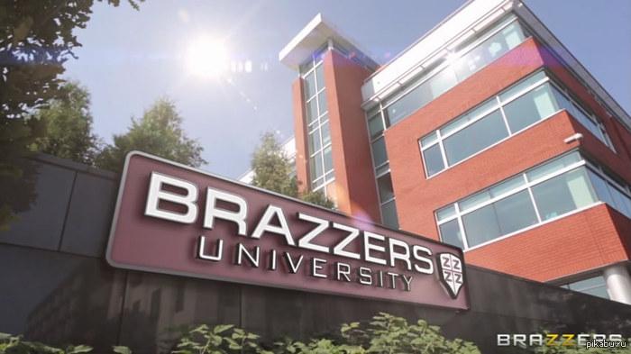 Brazzerso photos 16