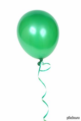 Скачать программу шарик бесплатно