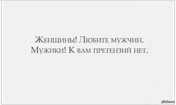 Карта санкт петербурга с дорожными знаками