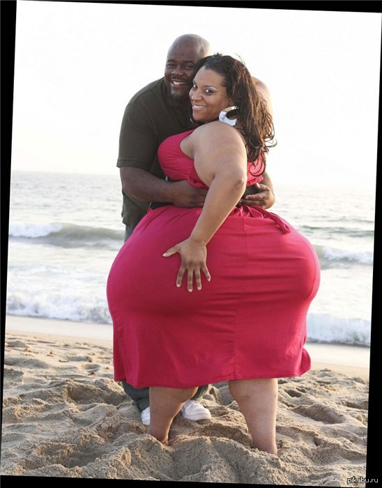 фото больших женщин с большими формами