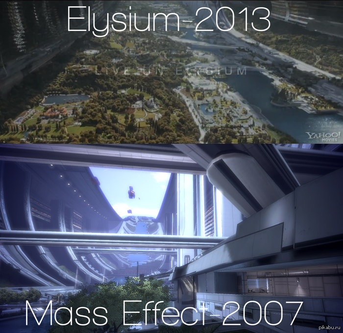 Conquest of elysium 3 free download