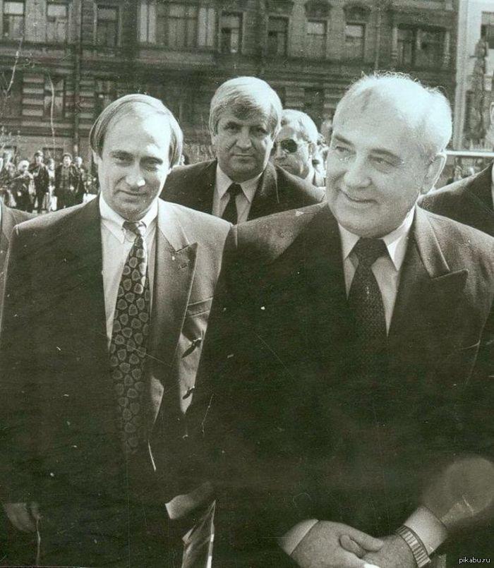 Путин Коррупция Вся правда о Путине Фото видео документы