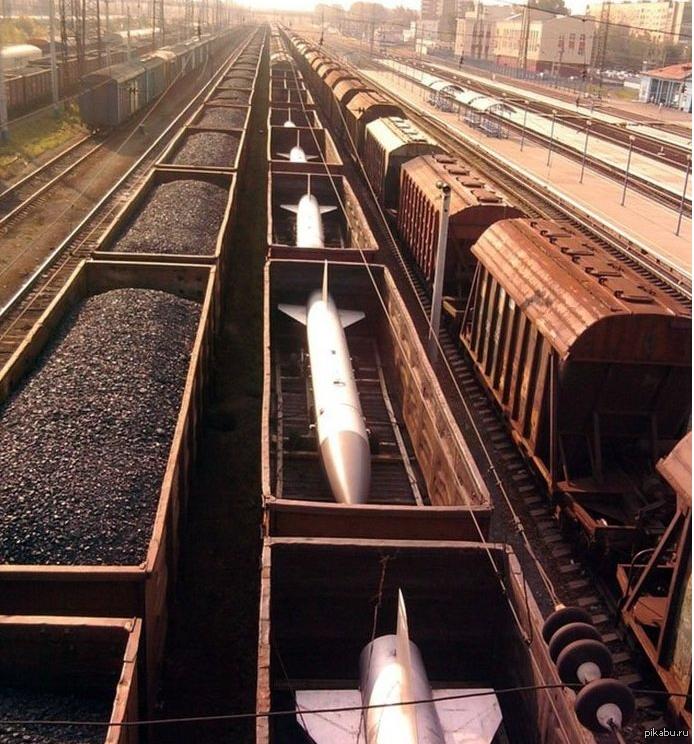 железнодорожные приколы фото людей станут