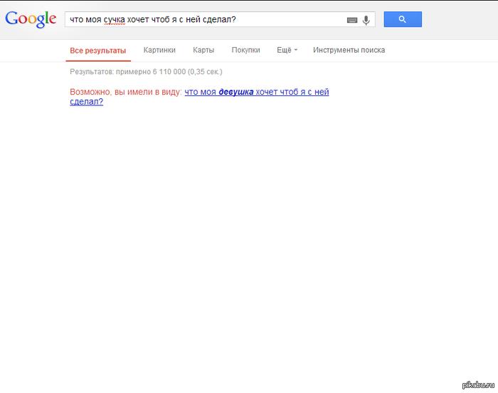 Гугл красавчик как всегда) Я задал этот вопрос девушке,она сказала,что смущается и попросила чтоб гугл ответил за неё...