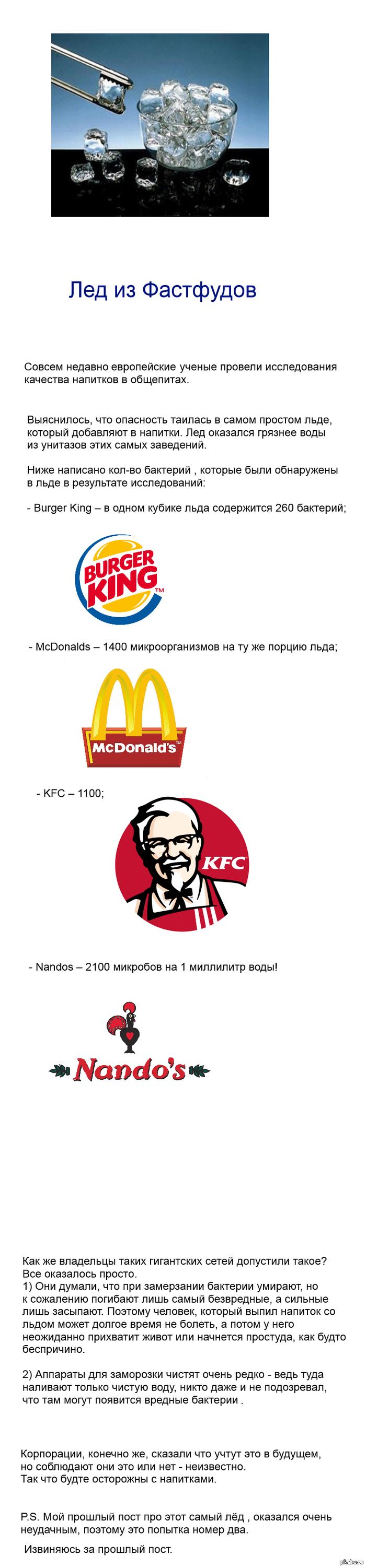 kfc vs nandos marketing strategy