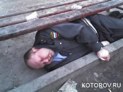 П'яний співробітник поліції охорони влаштував смертельну ДТП на Одещині, - ДБР - Цензор.НЕТ 9336