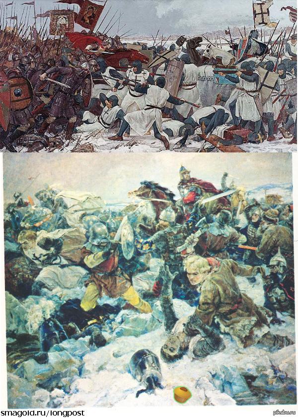 """Немцы купаются в одежде до того как это стало мейнстримом В ответ на <a href=""""http://pikabu.ru/story/kupalsya_odetyim_do_togo_kak_yeto_stalo_meynstrimom_1495977"""">http://pikabu.ru/story/_1495977</a>"""