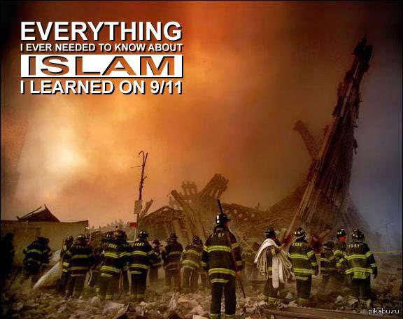 На Шрі-Ланці затримали підозрюваних в організації вибухів, які забрали 253 життя - Цензор.НЕТ 5056