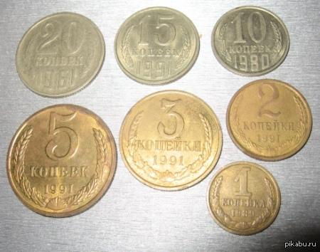 Стоимость советских и российских монет нотеборг аукцион
