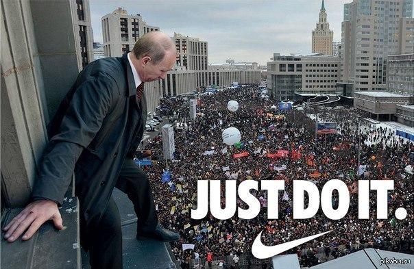 Гройсман предлагает увеличить оборонный бюджет Украины на 2019 год на 23 млрд грн - до 201 млрд грн - Цензор.НЕТ 5230