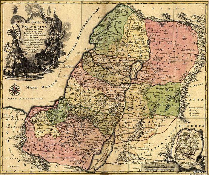 формирования выбор местоположения еврейского госудаоства время