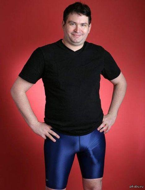 Самый большой пенис джог фелкон