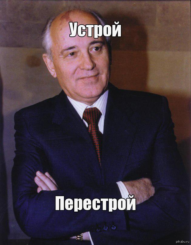 Если бы Noize MC исполнял свои песни в СССР
