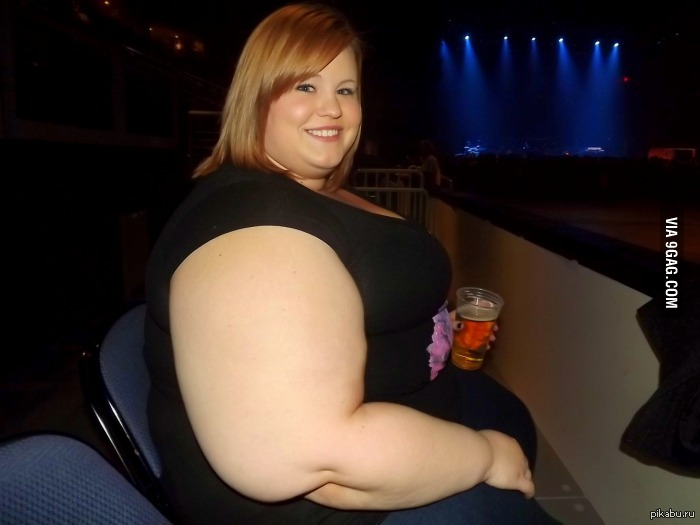 Bbw dating personals