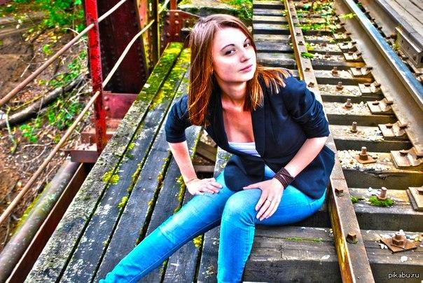 Рыжие кареглазые девушки фото фото 292-422