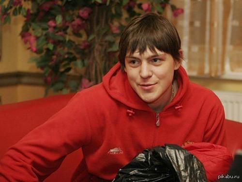 5 лет, как ты покинул нас 13 октября 2008 года во время матча  «Витязь» (Чехов) — «Авангард» (Омск) у Алексея Черепанова остановилось сердце за несколько минут до финальной сирены