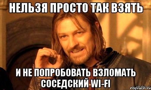 Фотохостинг: фотографии пользователя Юлечка