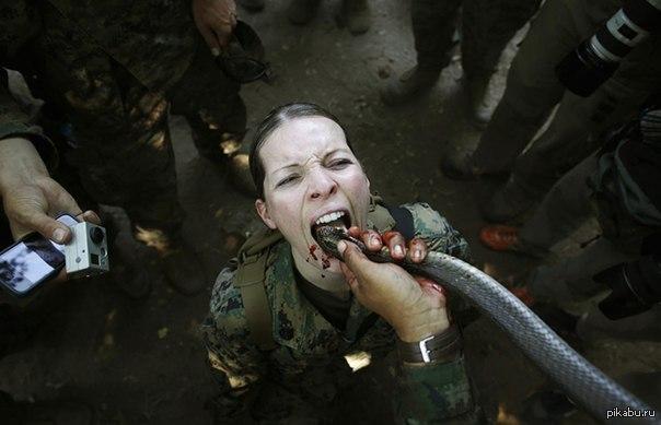 Порно в армии с девушками фото 304-978